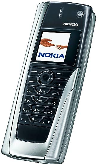 amazon com nokia 9500 communicator tim unlocked triband bluetooth rh amazon com Nokia 9300I Nokia 3530