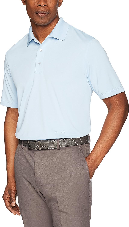 Essentials Herren Poloshirt