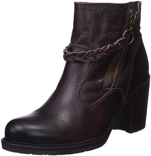 PLDM by Palladium Sanski Ibx - Botines Mujer: Amazon.es: Zapatos y complementos
