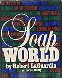 Soap World