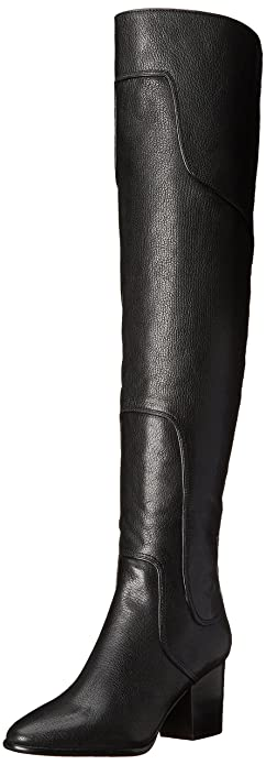 77758565f71 Rebecca Minkoff Women s Blessing Over-The-Knee Boot