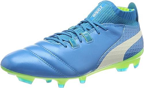 scarpe calcio puma 17.1