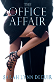 The Office Affair (The Affair Series Book 1)
