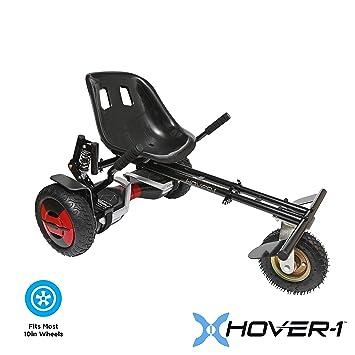 Hover-1 Beast Buggy - Accesorio para Patinete de Auto ...