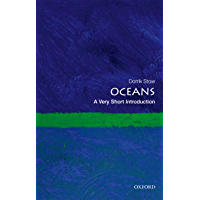 Oceans: A Very Short Introduction (Very Short Introductions Book 529)