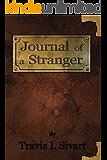 Journal of a Stranger
