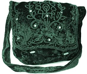 Gothic Renaissance Unisex Pirate Vintage Victorian Books College Shoulder Bag