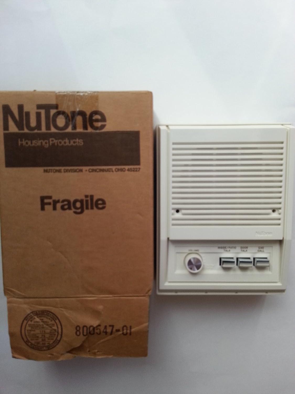 Industrial & Scientific Call Boxes & Intercoms Indoor Intercom ...