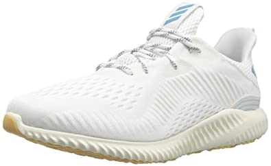 1cf6c690c adidas Men s Alphabounce 1 Parley m Running Shoe
