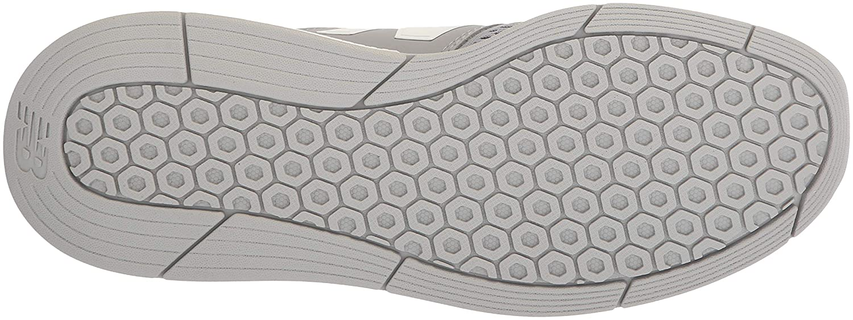 Mr.     Ms. New Balance 247v2, scarpe da ginnastica Donna Nuovo prodotto Affordable Più pratico | Materiali Di Alta Qualità  7c0272
