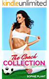The Coach Collection