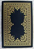 William Shakespeare Selected Plays [franklin library leather bound]