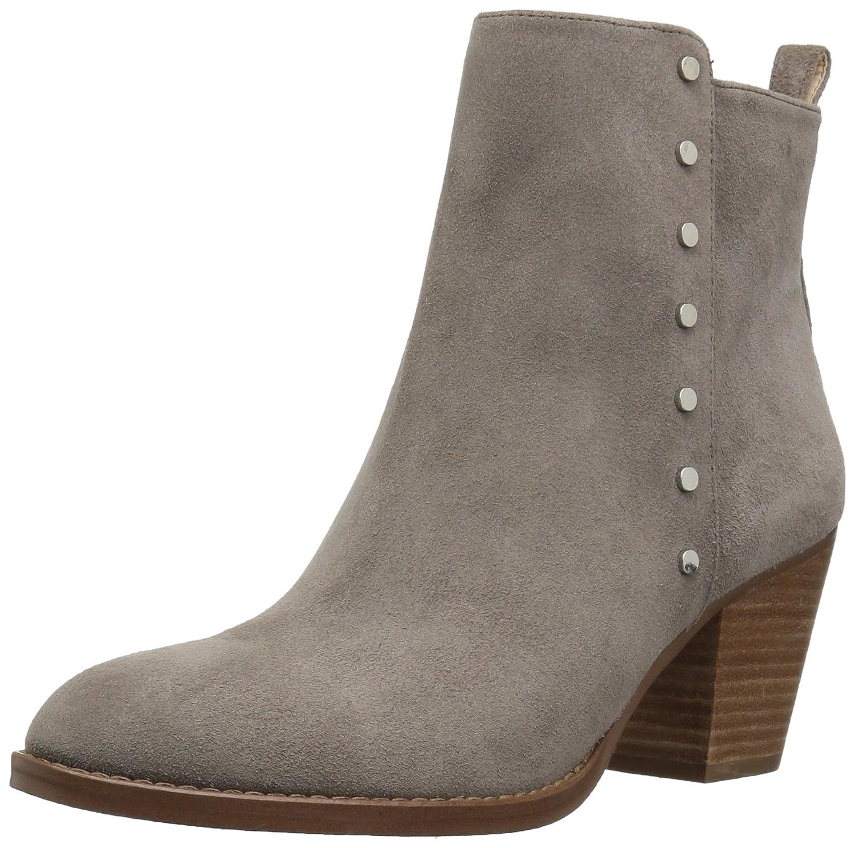 Grey Su Nine West Women's FREEPORT Fashion Boots