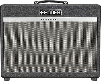 Fender Guitarra eléctrica de cuerpo sólido de 0 cuerdas, ambidiestro, completa (2264100000): Amazon.es: Instrumentos musicales