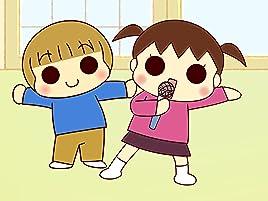 Amazon.co.jp: うちの3姉妹を観る   Prime Video