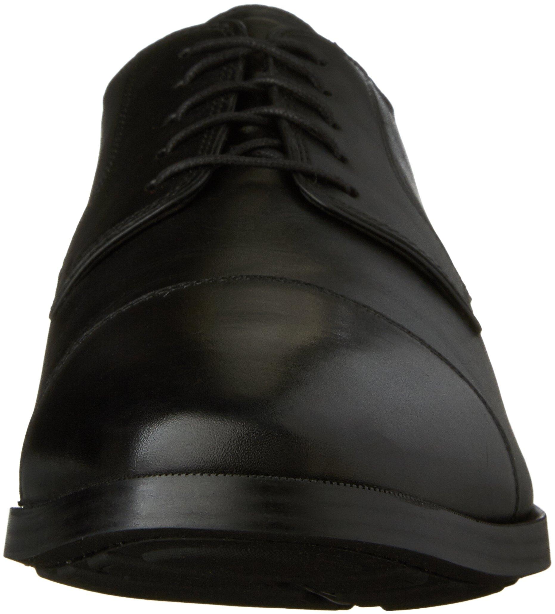 Cole Haan Men S Jay Grand Cap Ox Oxford Black 7 M Choose
