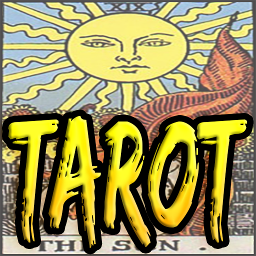 Amazon.com: tarot español: Appstore for Android