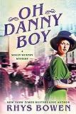 Oh Danny Boy: A Molly Murphy Mystery (Molly Murphy Mysteries)