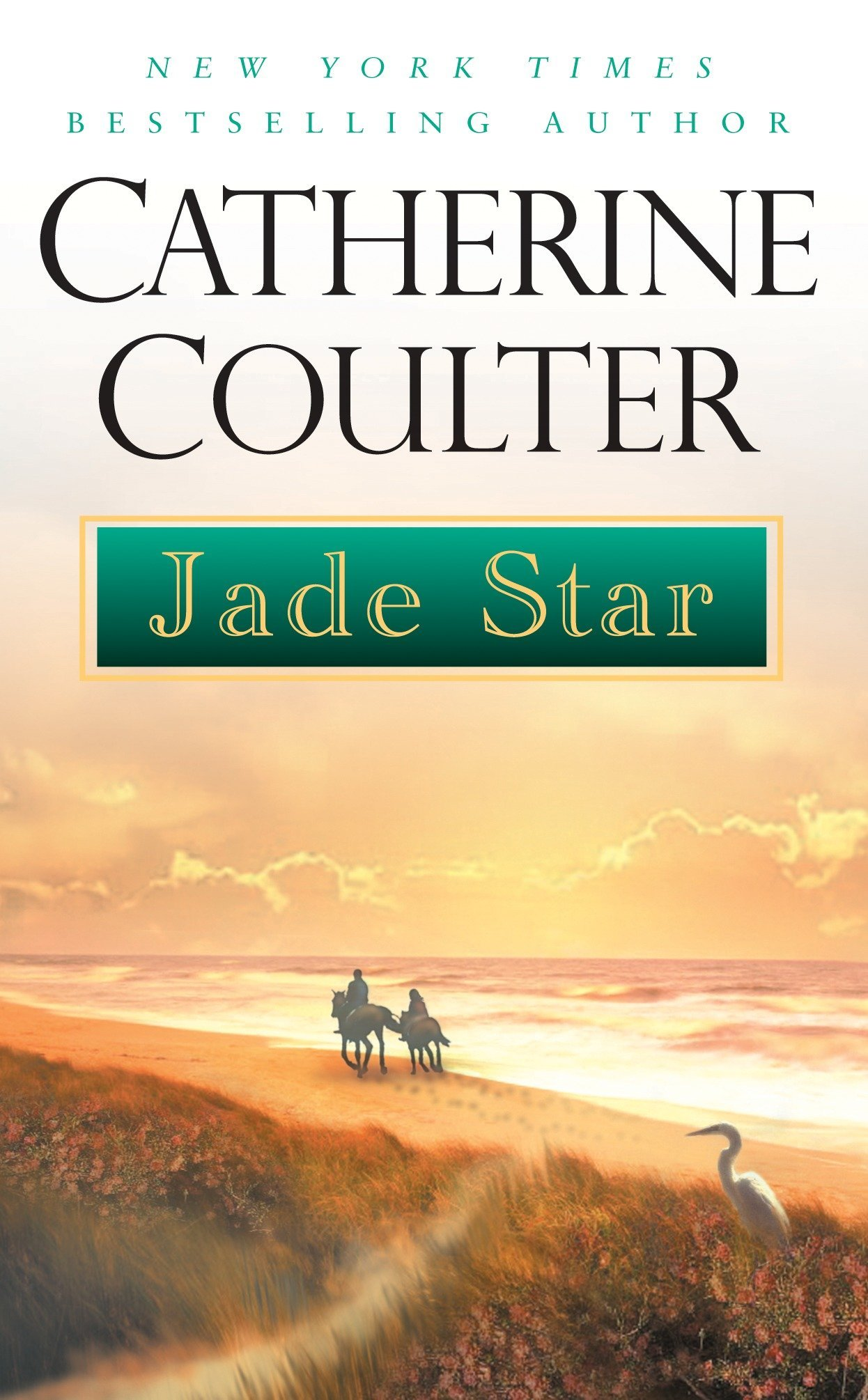 Jade Star (Star Series) ebook