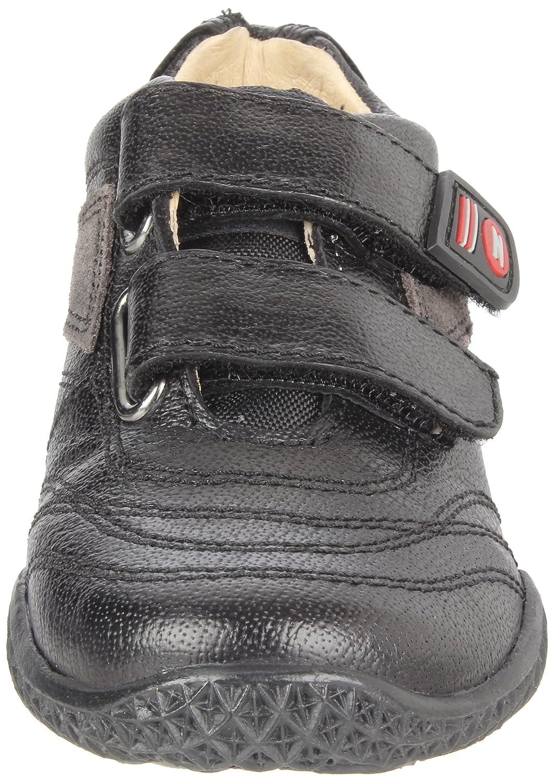 Naturino 8036 Sneaker Toddler//Little Kid//Big Kid