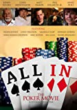All In: The Poker Movie [Import]