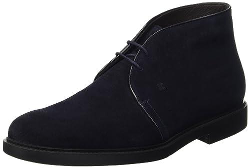 sports shoes 1ba10 8b569 Fratelli Rossetti 44727, Scarpe a Collo Alto Uomo