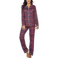 CafePress Shhh Comfortable PJ Sleepwear Im Binge Watching Greys Anatomy Womens Womens Novelty Cotton Pajama Set