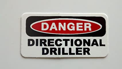 directional driller