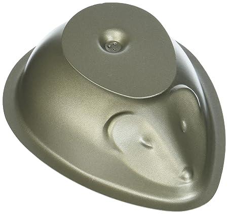 Städter 587427 - Molde para horno (antiadherente, 15 cm), diseño ...