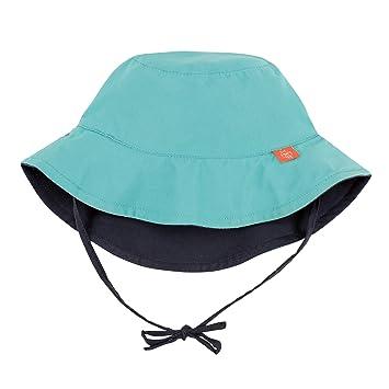 07fb441c744 Amazon.com  Lassig Sun Protection Bucket Hat