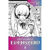 Edens Zero Capítulo 143