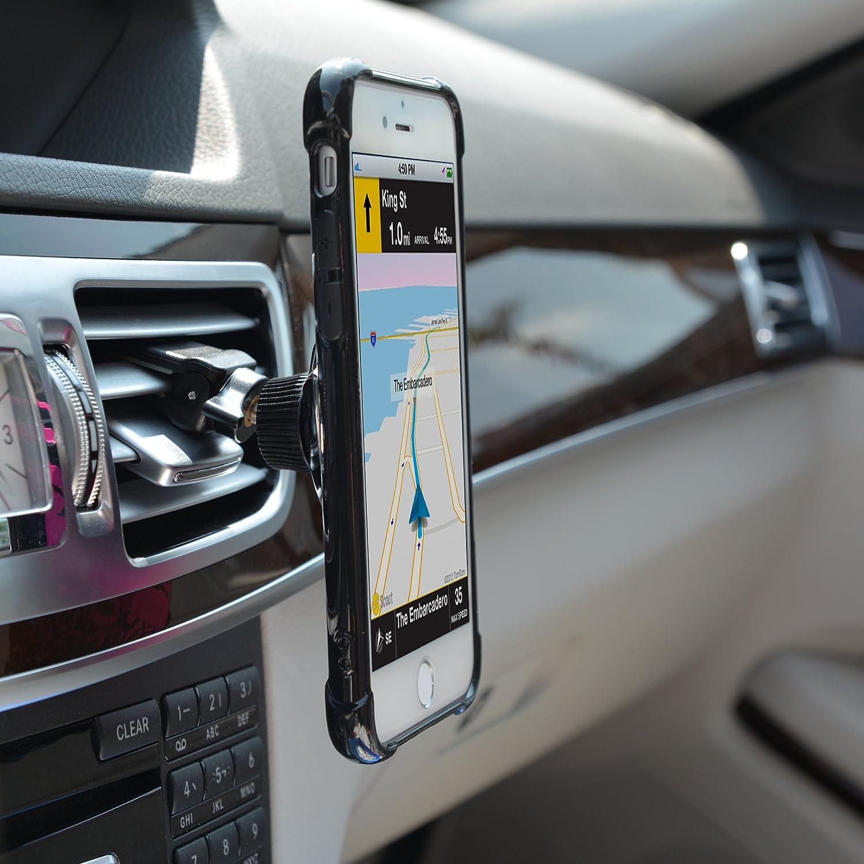 car phone holder f color magnetic car mount phone