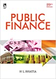 Public Finance