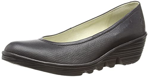 8fc06e62 Fly London Pump, Mocasines Mujer: Amazon.es: Zapatos y complementos