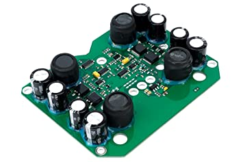 FICM 6 0 Powerstroke Fuel Injection Control Module - Fits Ford F250, F350,  F450, F550, Excursion 6 0L Diesel Super Duty - Replaces 904-229, 904229,