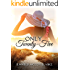 Only Twenty-Five (Madison Musicians Book 1)