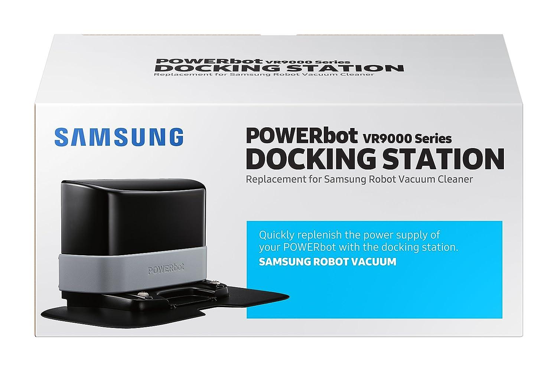 Amazon.com: Samsung VCA-RDS10/XAA Docking Station: Home & Kitchen