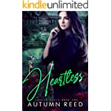 Heartless: Lonely Souls Book 2