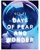 Sci-Fi: Days of Fear and Wonder (A BFI Compendium): 1