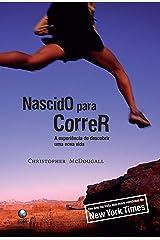 Nascido Para Correr (Em Portugues do Brasil) Paperback