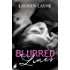 Blurred Lines: Love Unexpectedly 1
