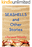 Seashells and Other Stories