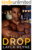 The Last Drop: A Table for Two Novella