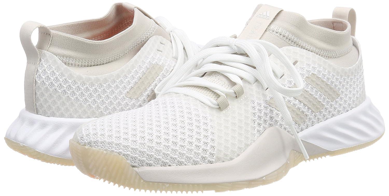 Adidas Damen Crazytrain Pro 3.0 Fitnessschuhe Fitnessschuhe Fitnessschuhe 0fa030