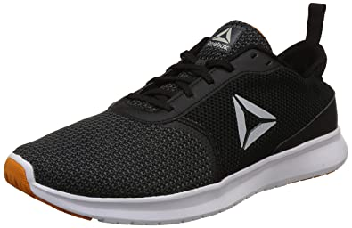97dcceb94f3 Reebok Men s Sigma Stride Running Shoes  Buy Online at Low Prices in ...