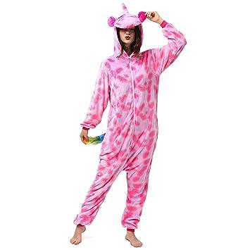 Katara- Pijama (10+ Modelos) Disfraz Animales Cosplay Adultos ...