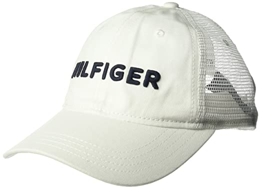Classic Baseball Cap - Sales Up to -50% Tommy Hilfiger n7Sme