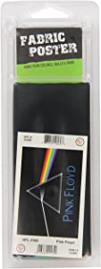 Poster Pink Floyd Dark Side of The Moon