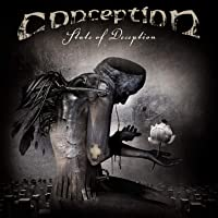 State of Deception [Explicit]