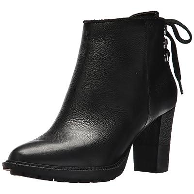 Aerosoles Women's Fact Fiction Ankle Boot